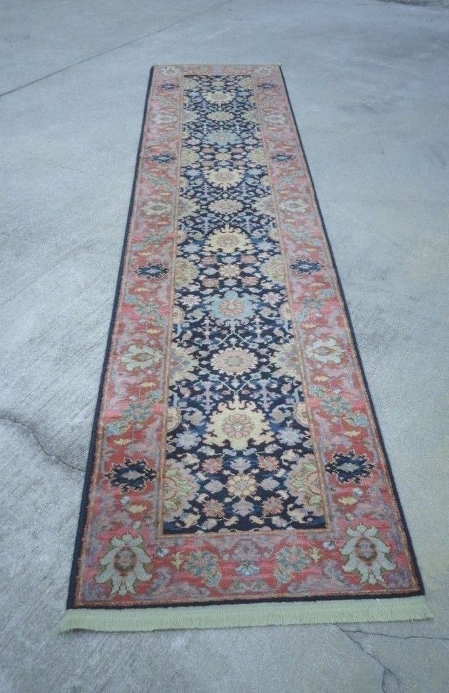 17 Best Images About Rugs On Pinterest Persian Runners