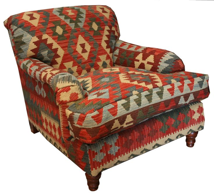17 best images about kilim furniture on pinterest for Children s armchairs 10 of the best