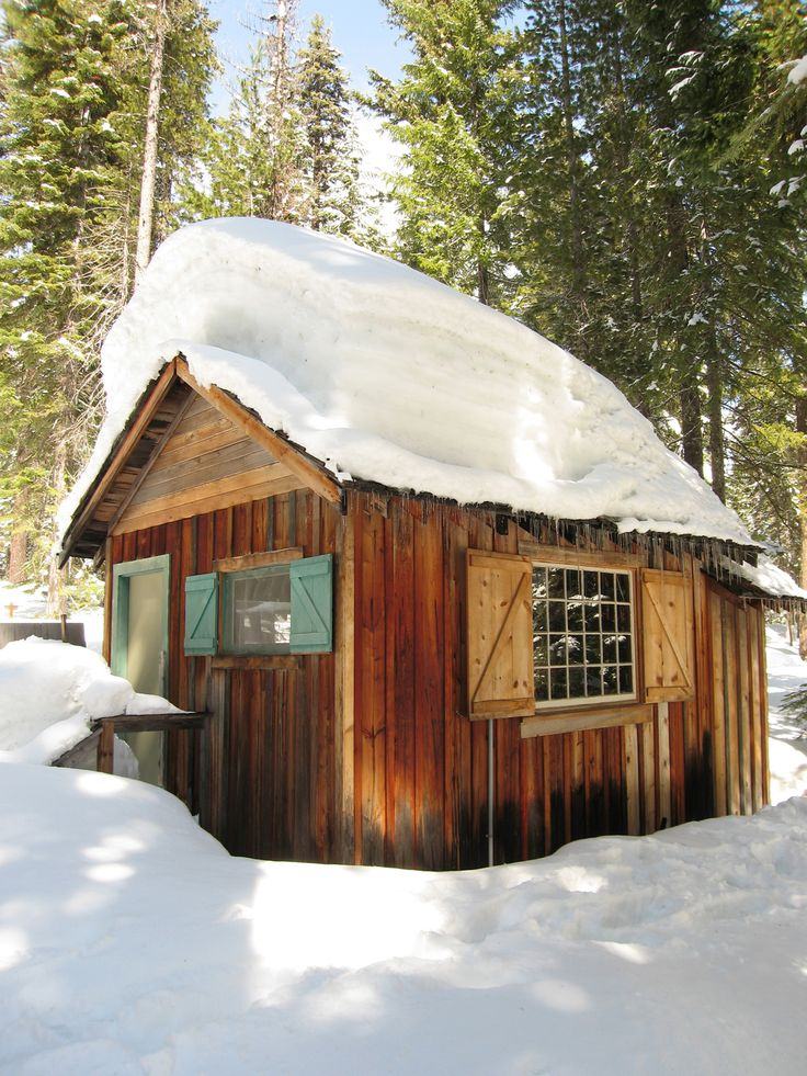 68 best images about Cabin ideas on Pinterest Lakes