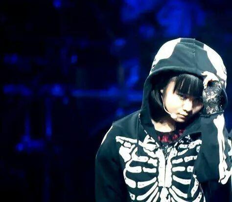 Hitori.No.Yami | Fanpage ♪♫ BABYMETAL ♥