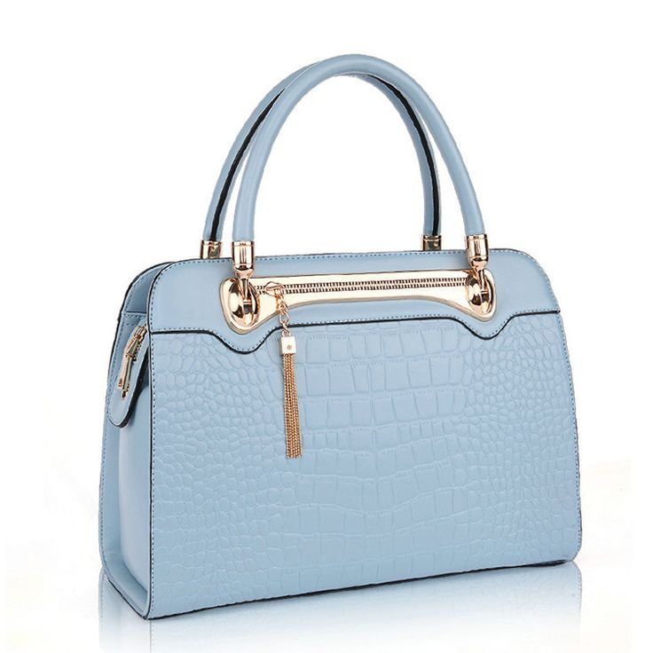 Tienda online de bolsos de mujer de moda bolso de marca al por mayor