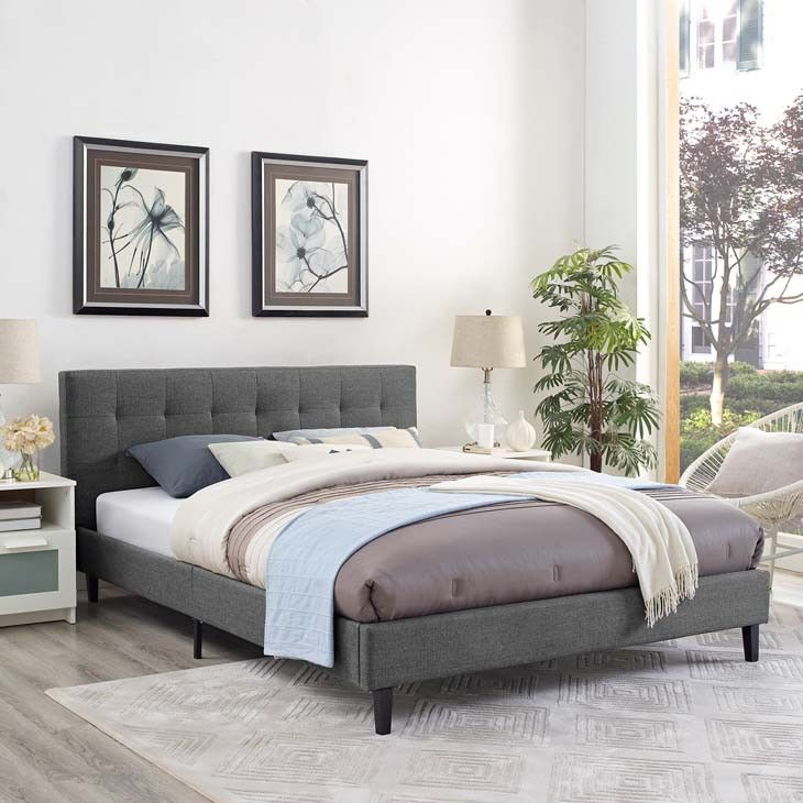 best 25+ platform beds ideas on pinterest | platform bed, platform