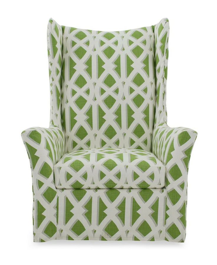 Shop For Collection Copley Slipcover Swivel Chair, And Other Living Room  Chairs At Kathy Adams Furniture And Design In Dallas, TX, Plano, Texas.
