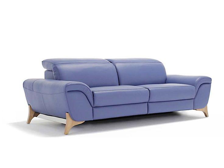 Design ecksofa  Die 56 besten Bilder zu Sofa auf Pinterest | Möbel, Bau und Trends