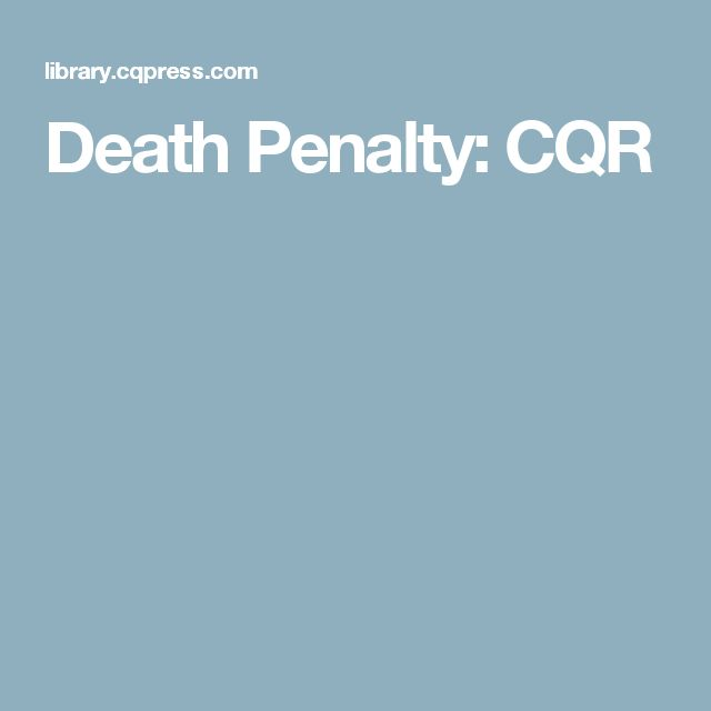 "best death penalty essay ideas arguments  structure of an informative essay the basic structure of an informative essay is ""introduction to death penalty"""