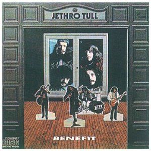 573 Best Jethro Tull Images On Pinterest Jethro Tull