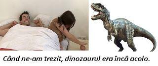 diane.ro: Dinozaurul - Povestire foarte scurtă de Augusto Mo...