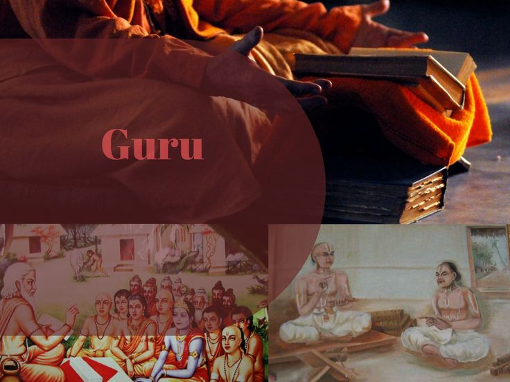 """Guru - Shiva Samhita, states that """"Only the knowledge imparted by a guru, through his lips, is powerful and useful, otherwise it becomes fruitless, weak and very painful."""" In fact, all the ancient texts state that for spiritual …"""