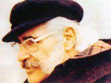 Αντώνης Τζεβελέκης. (1914-1989). Ο άνθρωπος που καθιέρωσε τις γιορτές Λόγου & Τέχνης το 1954 & από το 1962 το διεθνές φολκλόρ.