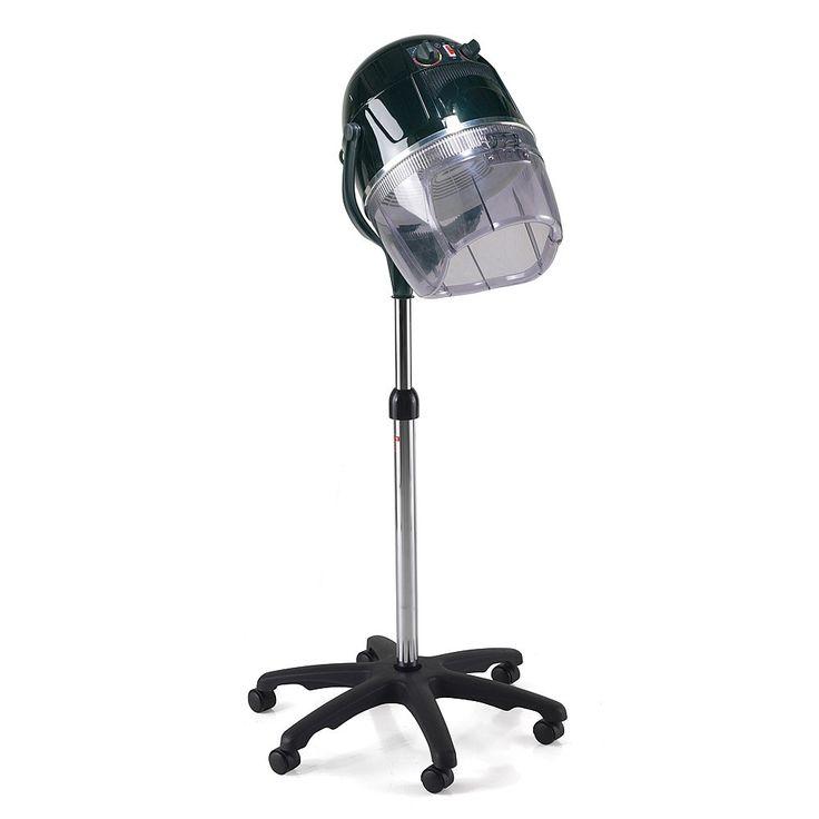 Miranda Mobile Dryer | Hair Salon Furniture & Equipment | Sally Salon Services