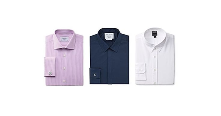 The Best Dress Shirts Under $100 | The Best Dress Shirts Under $100