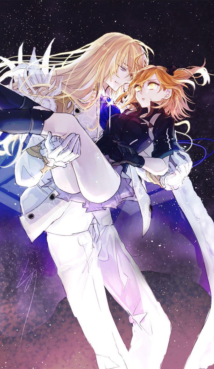 ボード「fgo」のピン in 2020 Fate anime series, Body drawing