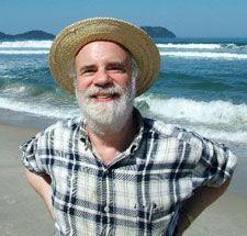 Meet Saul Kripke, The Smartest Jew In Philosophy