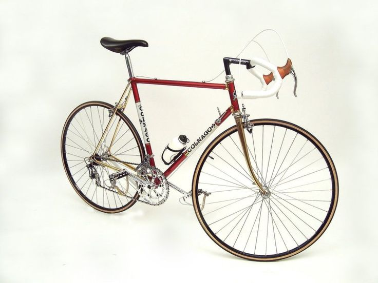 213 Best Bikes 1950 1980 Images On Pinterest Cycling