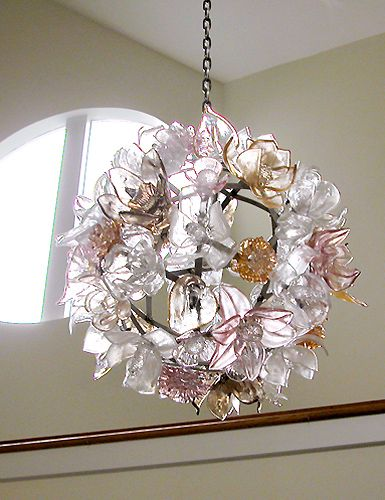 fantastic lighting chandeliers. fantastic lighting fixture :lusteri by elizabeth lyons chandeliers e