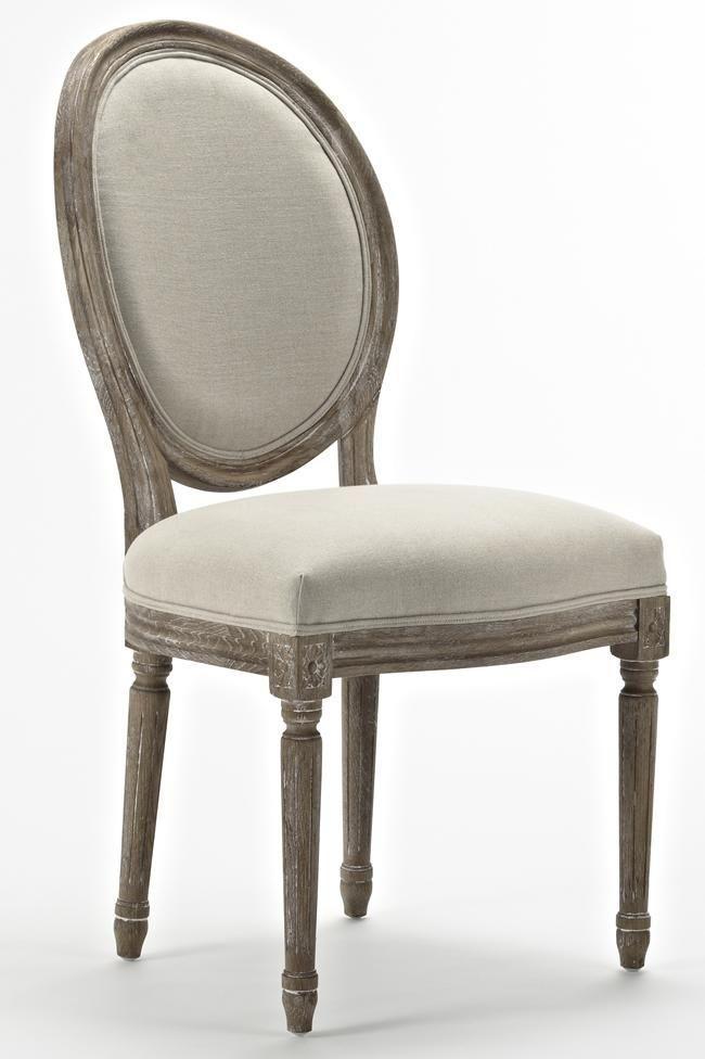 Les 14 meilleures images propos de chaise medaillon sur - Chaise medaillon moderne ...