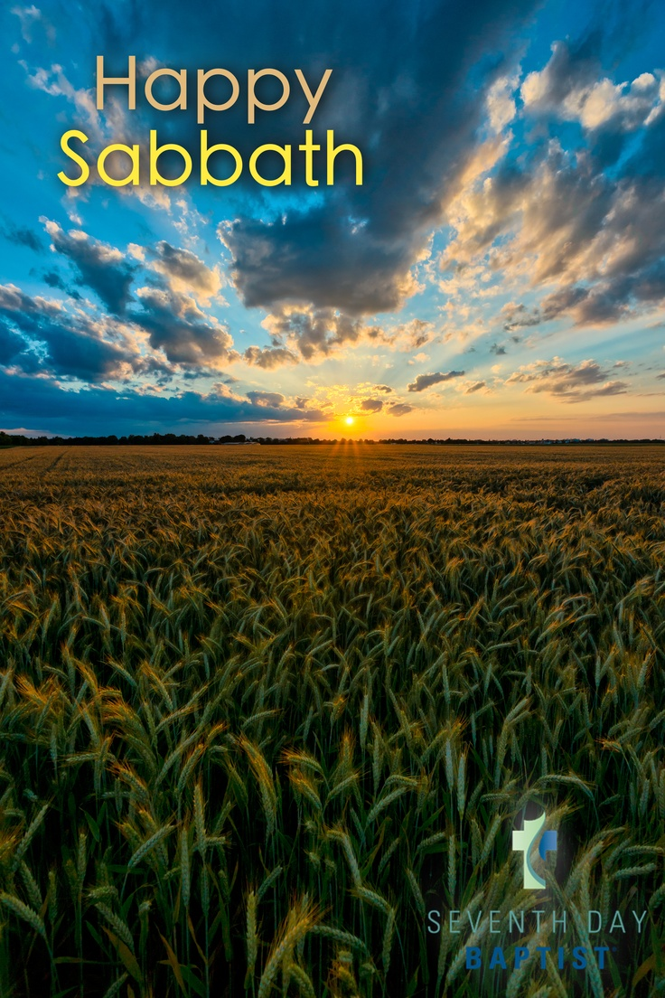 Liking It And Keeping It >> 17 Best images about Happy Sabbath on Pinterest | Happy sabbath, Happy and Buckets