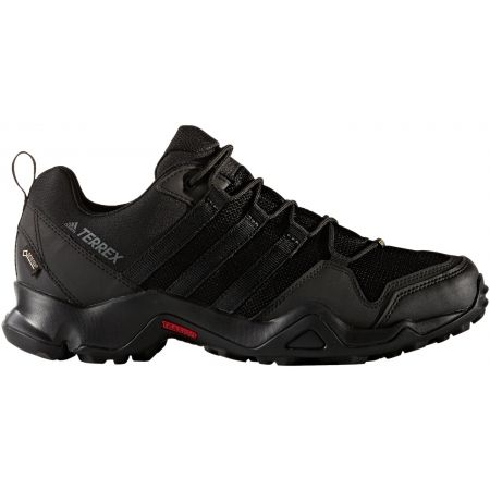 Încălțăminte outdoor bărbați - adidas TERREX AX2R GTX - 1