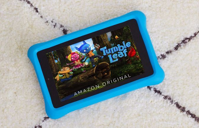 how to turn on samsung tablet gt-n5110 without power button