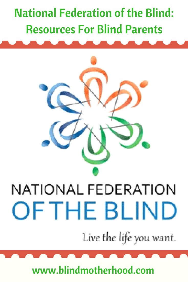 is blinds trademark the blind for canadian registered logo wcw cane fresco of a week ccb council white resources