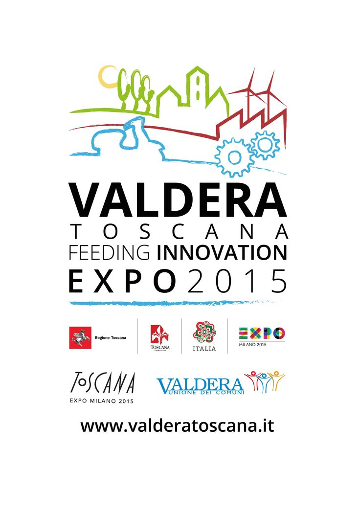 http://www.castellanisrl.it/wp-content/uploads/2015/07/valdera-expo.jpg