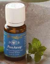 7 Ways PanAway Oil Helps Muscle and Joint Discomfort