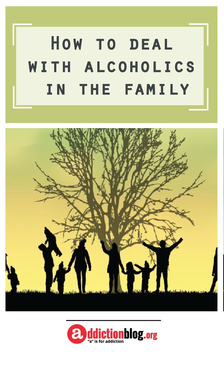 """Living with #alcoholics or coming from an alcoholic #family doesn't have to mean you should stay comfortable with chaos, stress, and insanity. If you live in an alcoholic home or plan to visit the family home in the near future, these strategies can help you bring a little more calm to your own life regardless of what is going on around you! """"a"""" is for addiction 
