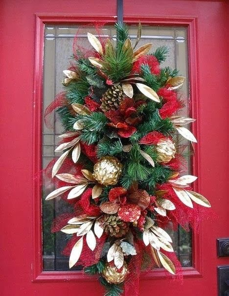 top christmas decorations ideas
