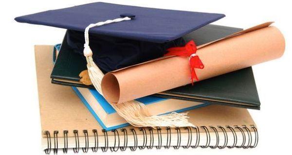 Unpakt College Scholarship