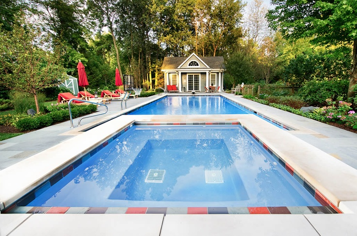 43 Best Design Ideas For Your Swimming Pool Images On Pinterest Landscaping Natural Swimming