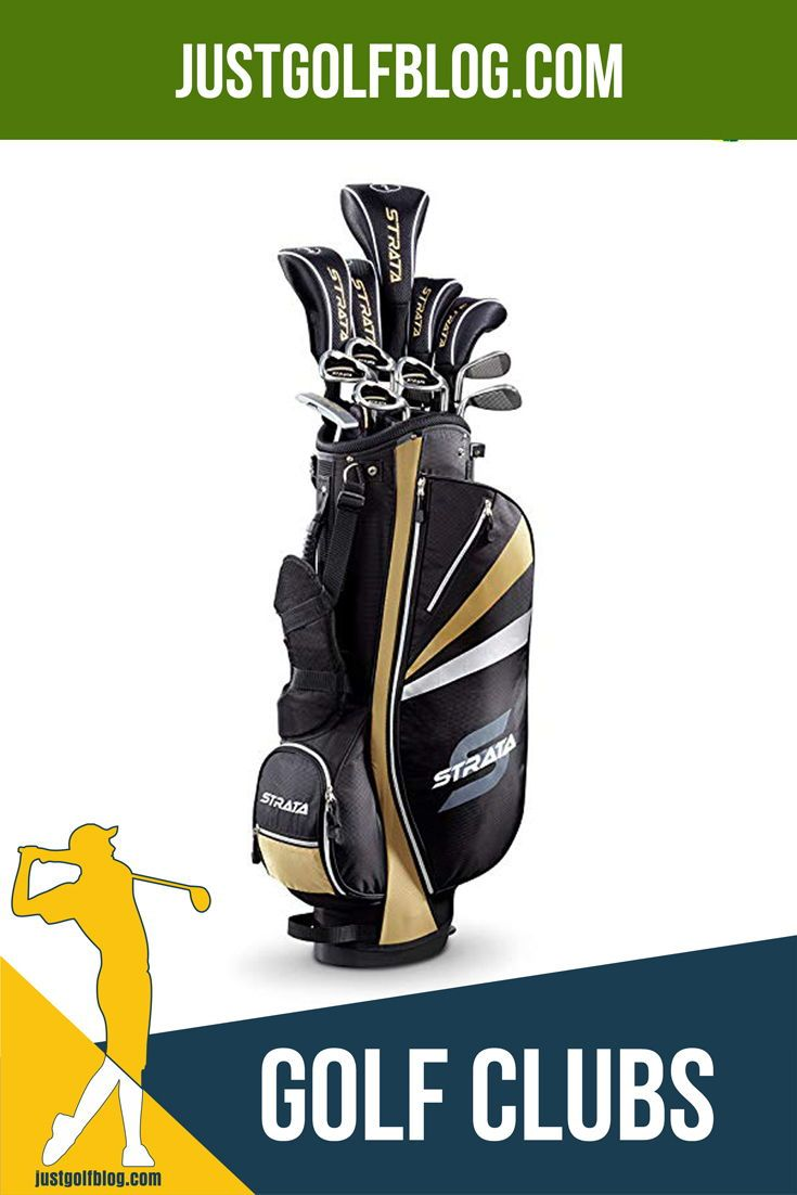 17++ Best golf sets for beginners 2019 ideas in 2021
