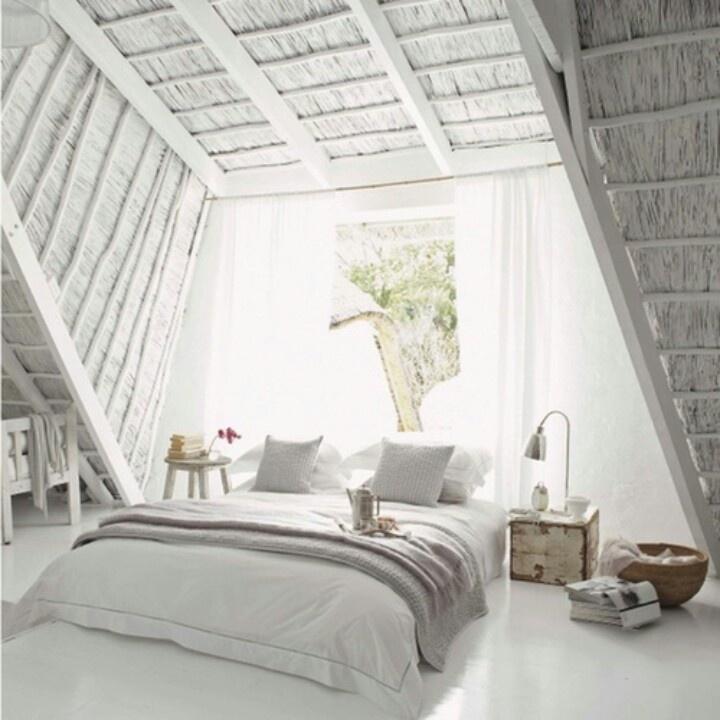 103 besten Houses and Living Bilder auf Pinterest Wohnideen - waschbecken design flugelform