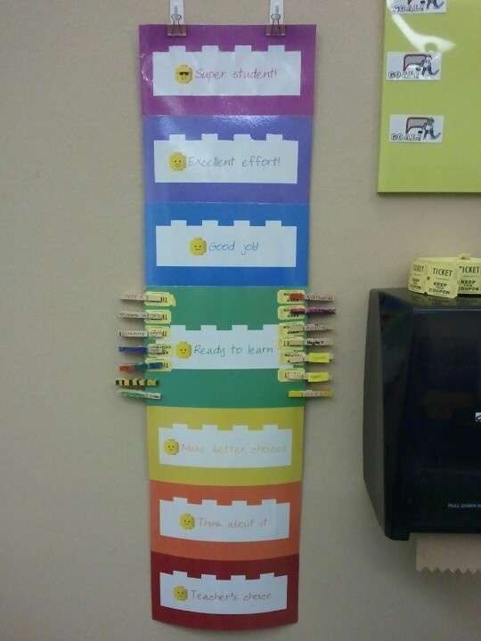 Lego Classroom Decor ~ Images about lego classroom on pinterest