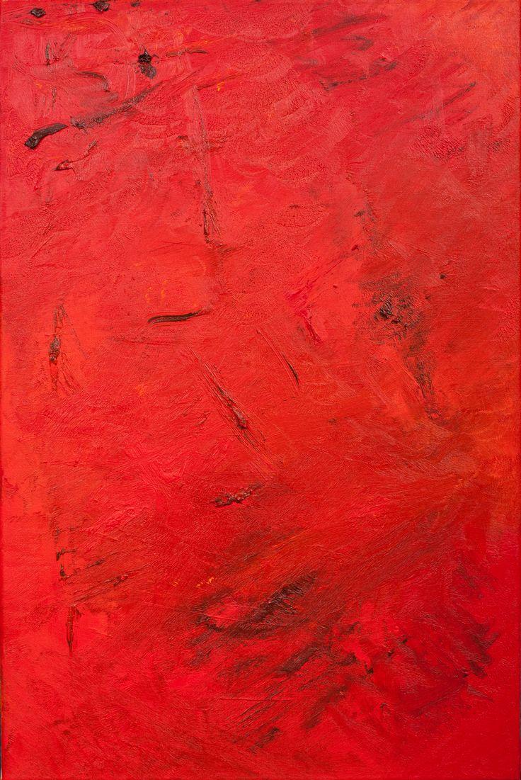 "Positive Abstract Fine Art ""SHAPE"""