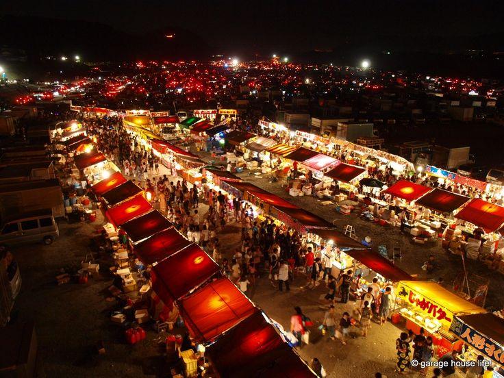 japanese festivals - Google Search