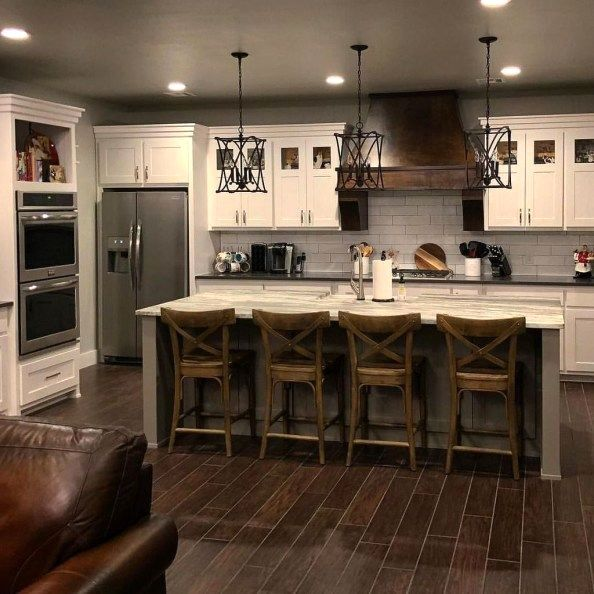 Staten Island Kitchen Cabinets Manufacturing - Chaima ...