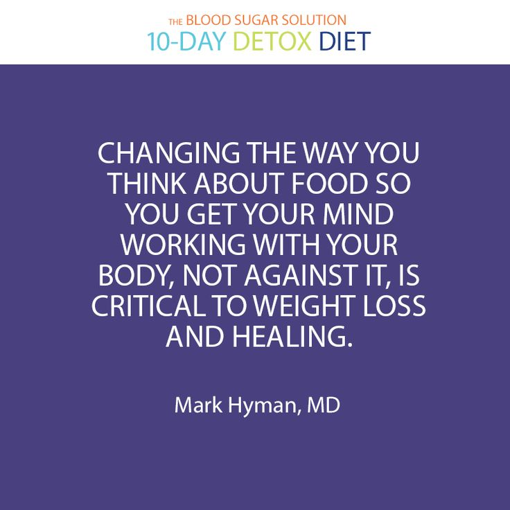 What Foods Do You Eat On Mark Hyman S Diet