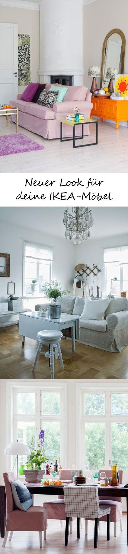 100 best images about aus alt mach neu on pinterest | diy wood ... - Wohnideen Ikea Mbel