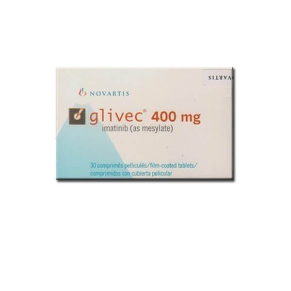 Glivec Imatinib comes in forms of tablets manufactured by Novartis which is used to treat cancer.  Imatinib tablets and its alternatives is available at oddwayinternational.com contact us at  : +91–9873336444 or to get more details you can Mail us at :1523458453@qq.com.