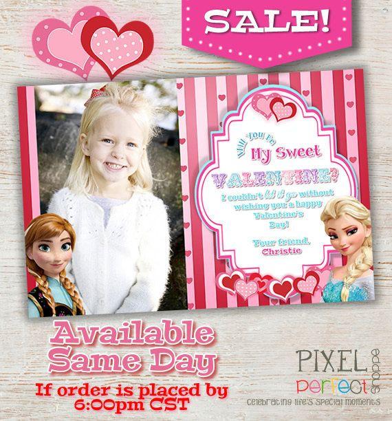 19 best Valentineu0027s Day Cards, Valentineu0027s Day Invitations images - valentines day invitations