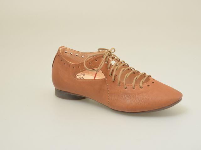 Mephisto Arc Chaussures En Plein Air-reisrugzak Marron - Bruin - 8 Royaume-uni mfbpb5c