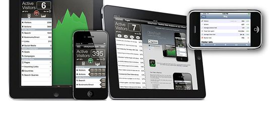 10 Most Important Guidelines for Mobile Web Development