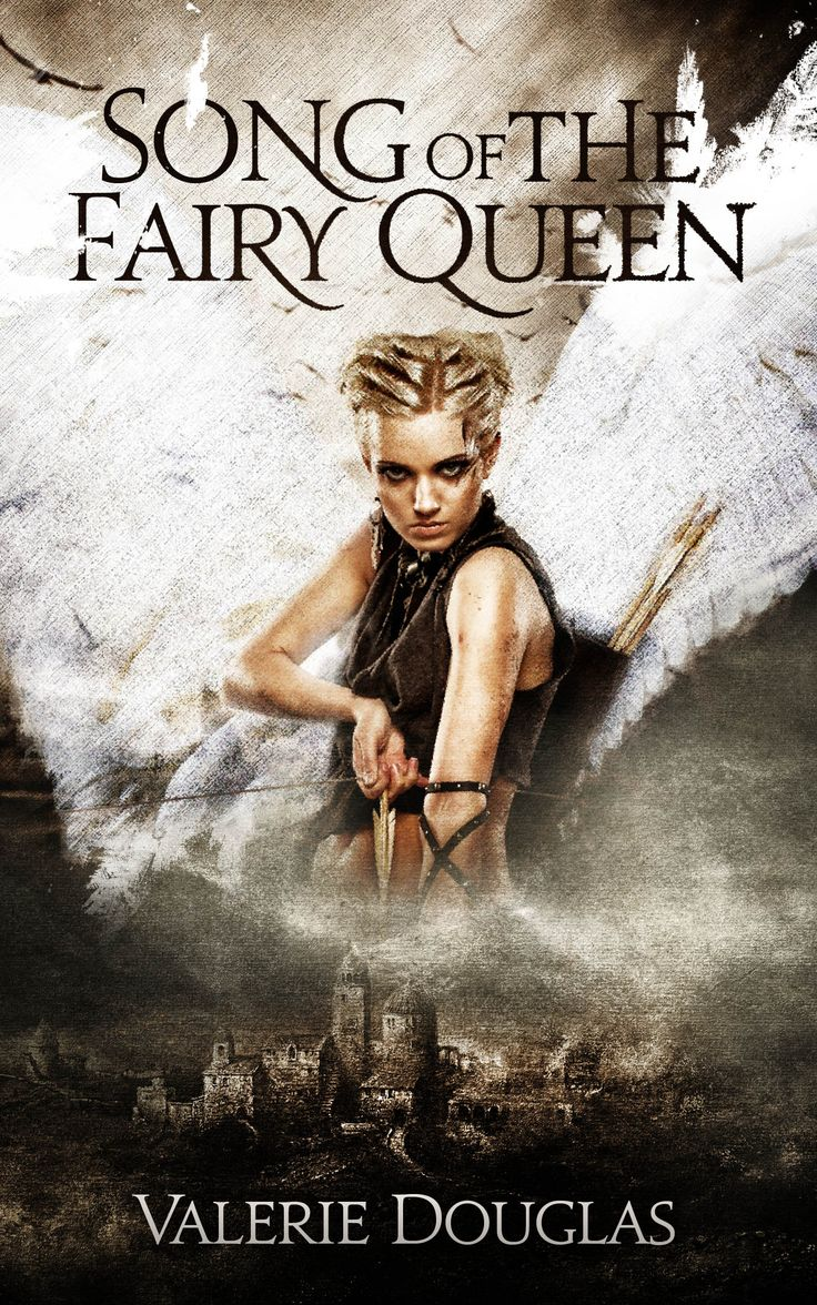 Cool Book Cover Queen : Best beautiful book cover art images on pinterest