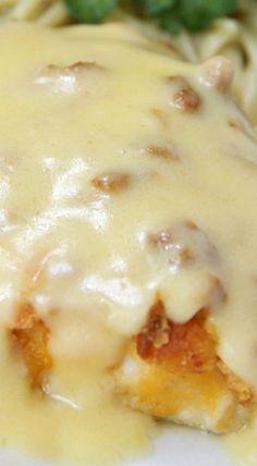 Ritz Cracker Chicken                                                                                                                                                                                 More