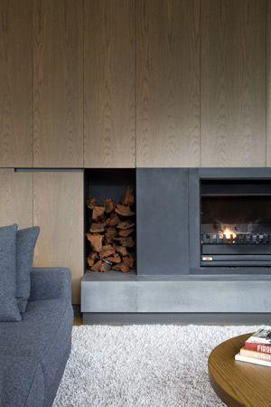 Neil Architecture: Wattletree Rd, Melbourne, Victoria
