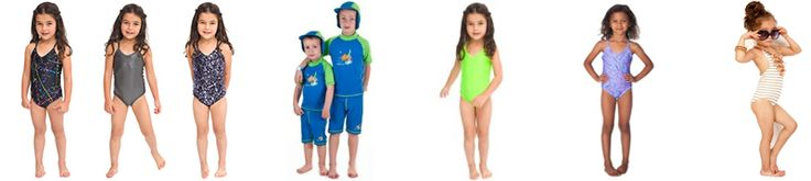 In order to find selection and variety, when you are selecting new kids bathing suits online, you will find several great styles to consider. For both boys and girls there are a number of designers, styles, and brands for parents to choose from, when they are trying to find the perfect swim wear for the younger kids they are shopping for in the home.