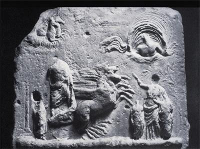 203 Best Vestal V S Images On Pinterest Ancient Art Old
