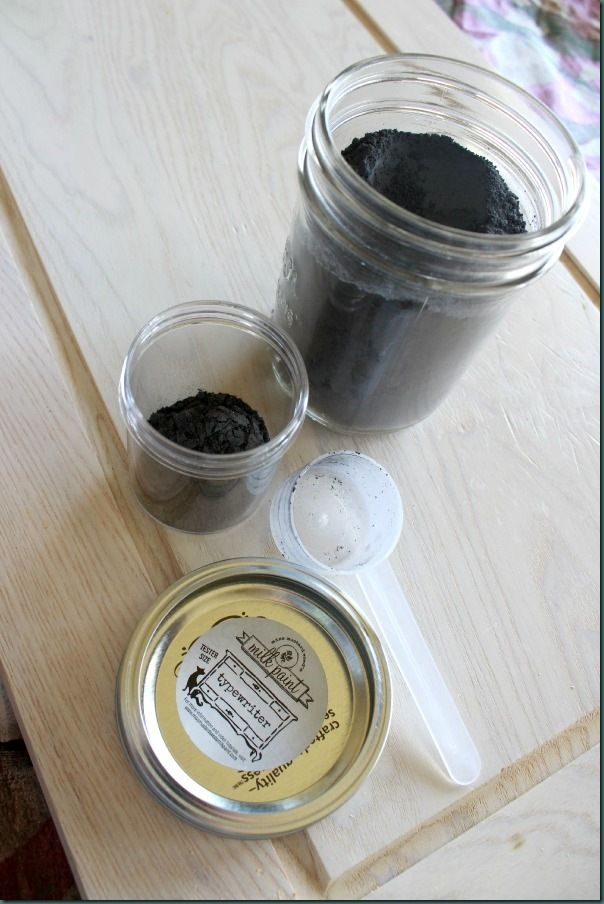 235 Best Images About Miss Mustard Seed Milk Paint On