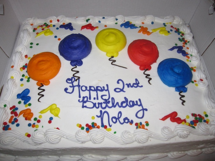 Costco does not yet offer cake ordering online, however, ordering a Costco cake is fairly easy and really cheap! Below is a list of Costco cake prices from around the world, linked to the ordering /5(11).