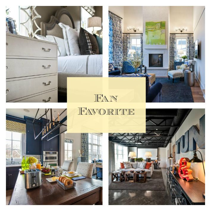88 Best Hgtv Inspired Images On Pinterest: 82 Best Images About HGTV Smart Home 2014 Pin Party On